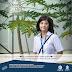 Científica del CICY patenta método para diagnosticar meleira de la papaya