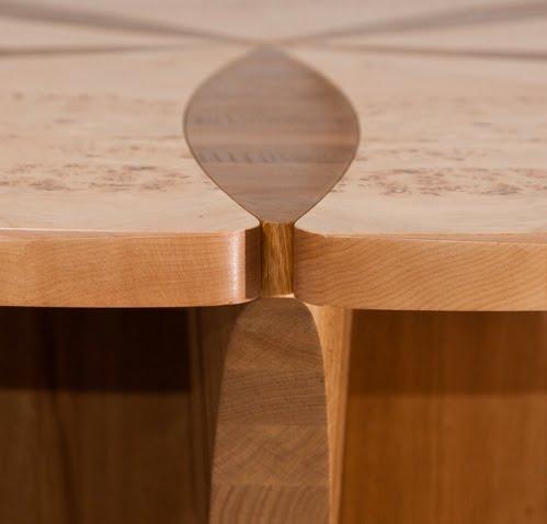 Piece Wood Dining Room Sets