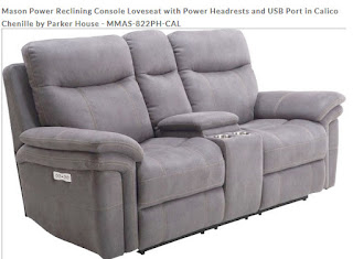http://www.homecinemacenter.com/Mason-Power-Reclining-Loveseat-PH-MMAS-822PH-CAL-p/ph-mmas-822ph-cal.htm