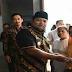Walikota Tanjung Balai Serahkan Buku Tabungan dan KKS Kepada 136 Penerima PKH