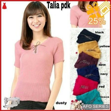 AFO620 Model Fashion Tali Pdk Modis Murah BMGShop