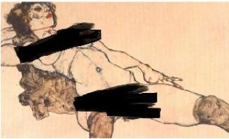 32 marinos torturaron y abusaron sexualmente de 17 víctimas: CNDH