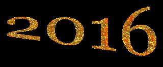 Texto 2016 2 Persp_ dourado png