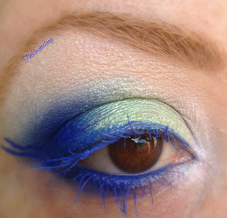 eye_makeup_look_sparkly_sea_shell