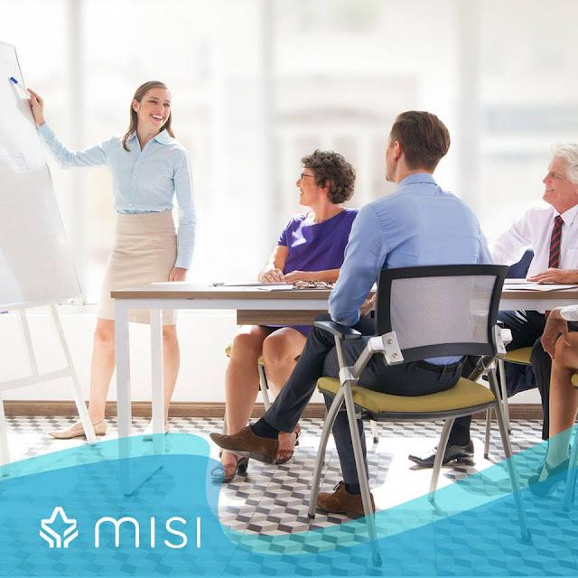 Apa Yang Harus Dilakukan Dalam Strategi Komunikasi