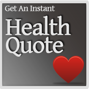 Funny Pictures Gallery: Health quotes, health insurance quotes