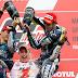 [Full Race] MotoGP Motegi 2014