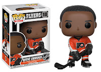 Pop! Sports: NHL - Series 2 Foto 8