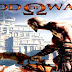 God Of War PC Game Free Download.