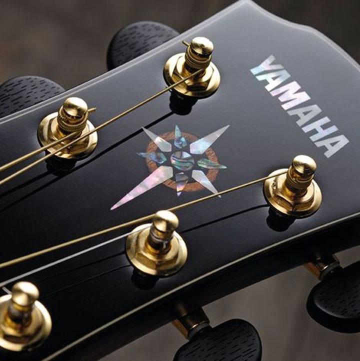 Lowongan Terbaru PT.Yamaha Music Mfg (YMMA) 2019