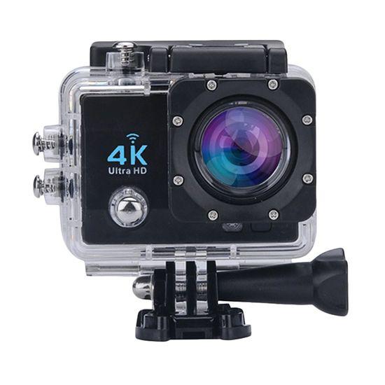 Bcare B-Cam X-3 | Wow ini Dia 5 Action Camera 4K Harga di Bawah 1 Juta Wajib Punya!