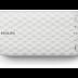 Bluetooth luidspreker met groot bereik