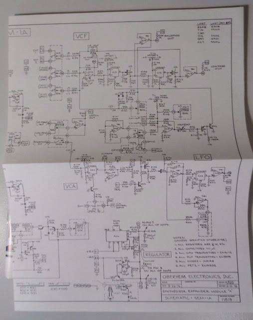 Radio Archives Page 3 Of 6 Electronic Circuit Diagram
