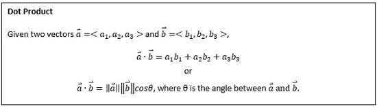 symbolab blog advanced math solutions vector calculator advanced