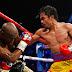 Manny Pacquiao Menantang Floyd Mayweather untuk Bertanding Ulang