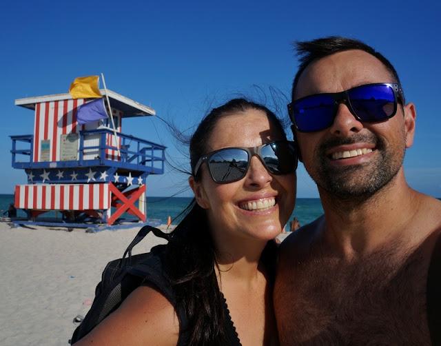 Roteiro em Miami: o que fazer em 2 dias