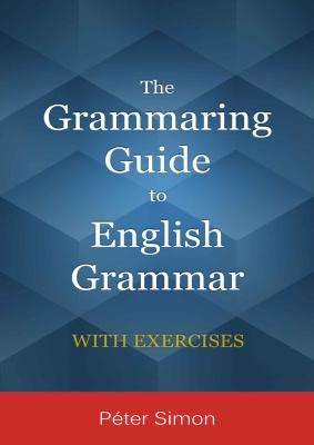 دليل grammaring قواعد اللغة الانجليزية gKw8Q7gh9B8.jpg