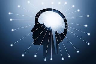 como incrementar el poder de la mente