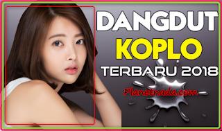 download lagu Dangdut Koplo Terbaru 2018 - 2019