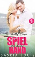 http://romantische-seiten.blogspot.de/2016/12/spiel-um-deine-hand-von-saskia-louis.html