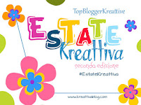 http://www.kreattivablog.com/2016/07/lavoretti-creativi-estate-topblogger.html