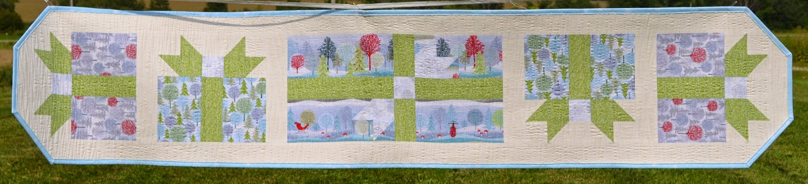 http://sewfreshquilts.blogspot.ca/2014/08/boxes-n-bows.html