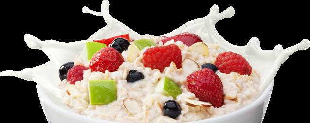 7 Tips Cara Diet Cepat Secara Konsisten