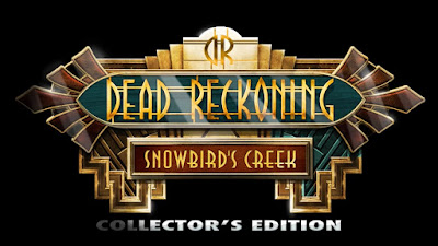 http://www.ign.com/blogs/casual-games/2016/08/27/dead-reckoning-5-snowbirdas-creek-collectoras-edition-full-pc-game/
