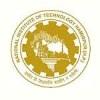 NIT Hamirpur Recruitment 2016