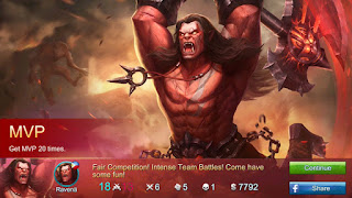 balmondm mobile legends