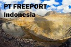 Tingginya Upah atau Gaji Pegawai Freeport Indonesia 2018