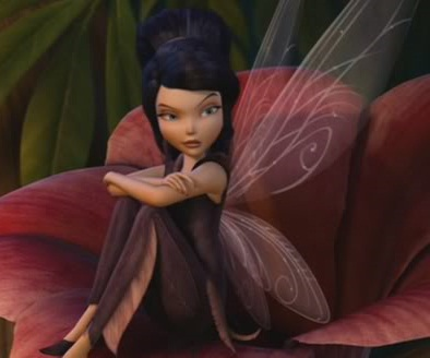 vidia from tinkerbell images - photo #19