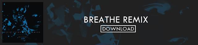 Download 'Breathe' Remix