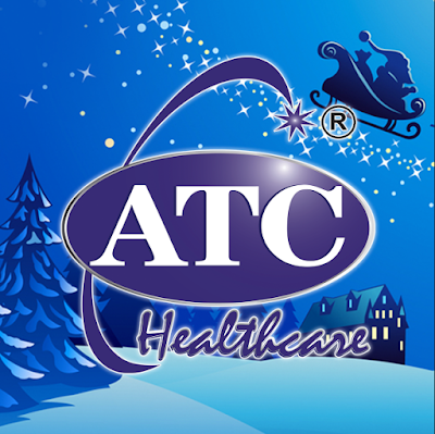 ATC Corp  Commits To A Healthier Lifestyle