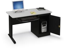 MooreCo Professional Computer Desk