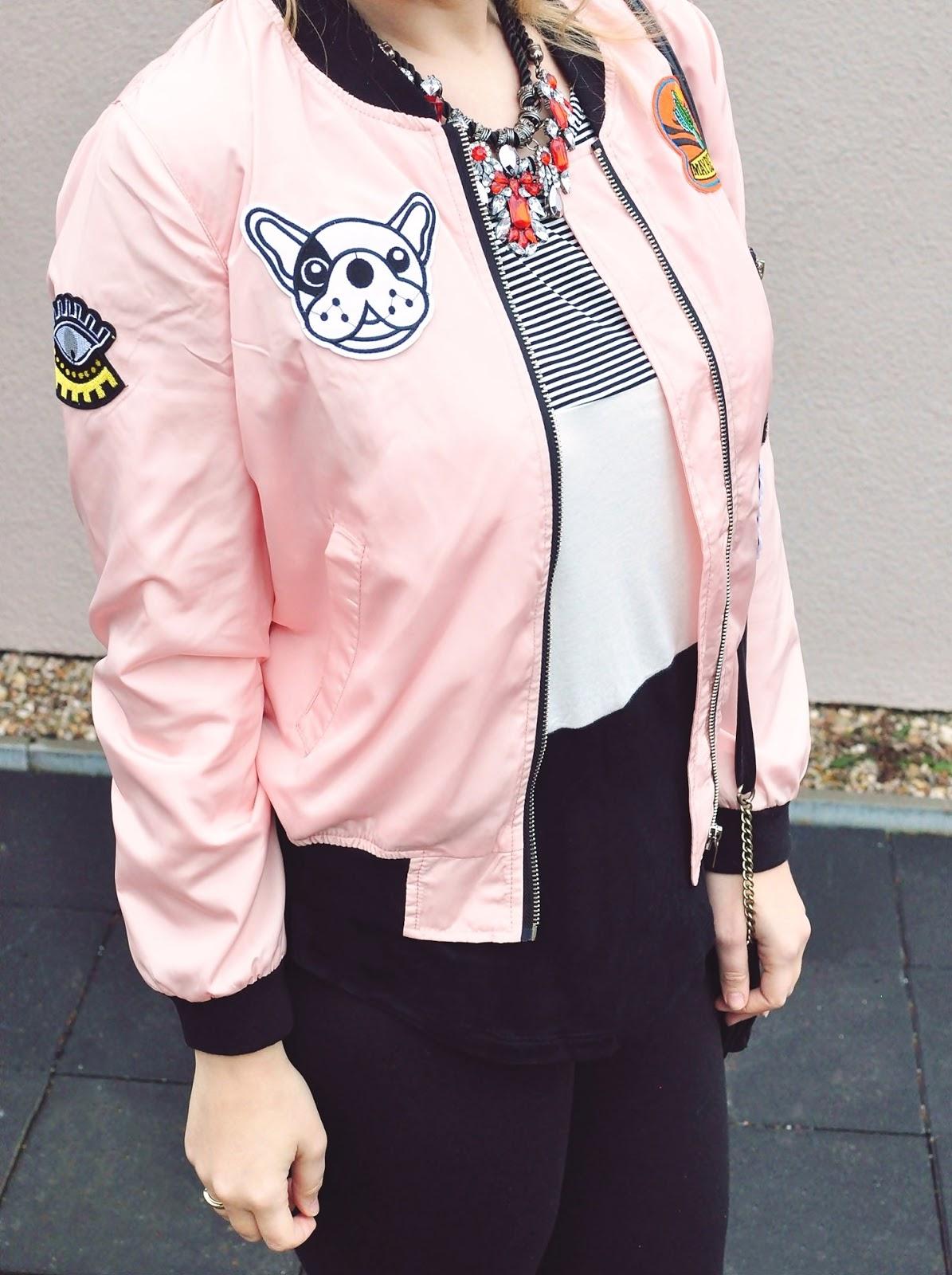 pastelowy-róż_kurtka