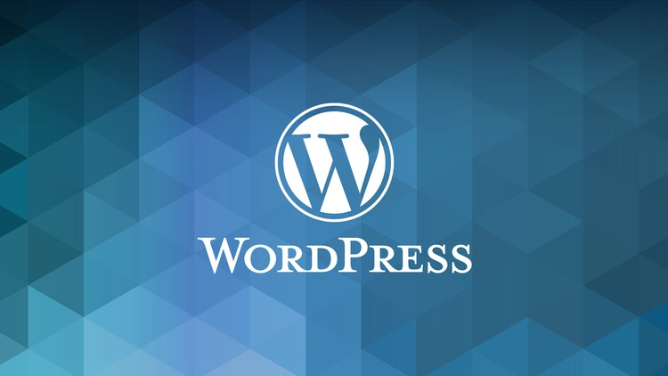 optimize-wordpress-speed