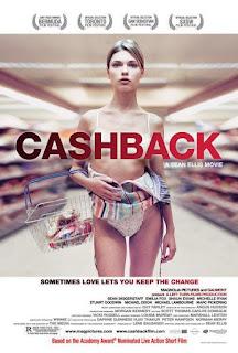 Cashback<br><span class='font12 dBlock'><i>(Cashback)</i></span>