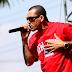 """Festival """"Hip hop Contra a Fome"""" ocupa o estacionamento do Estádio Serejão nos dias 2 e 3 de junho"""