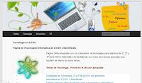 http://www.tecnologia-informatica.es/