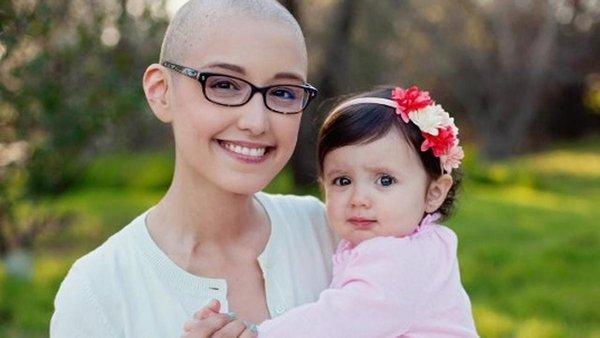 Dùng nấm linh chi hiệu quả cho người bệnh ung thư