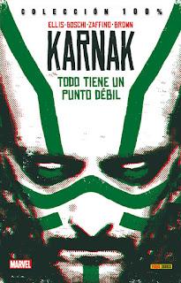 http://nuevavalquirias.com/karnak.html