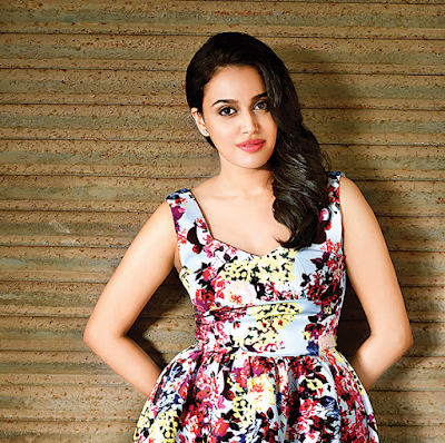 Swara Bhaskar Biography,instagram,wiki,movie,height,age,boyfriends