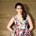 Swara Bhaskar Biography,instagram,wiki,movies,height,age,boyfriend