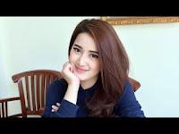Biodata Rosiana Dewi
