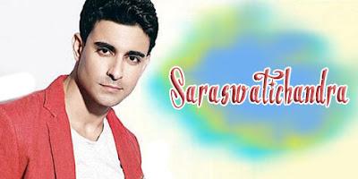 Sinopsis Saraswatichandra Trans 7 Episode 101-200