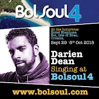 BolSoul 4 Bol slike otok Brač Online