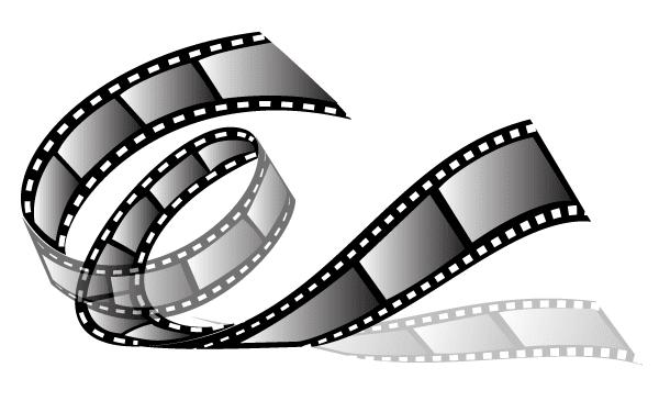 [Resim: 255-free-vector-film-strip.png]