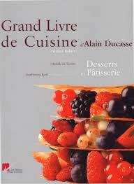 telecharger le grand livre de la cuisine pdf en ligne