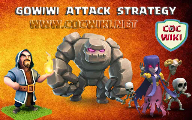 Gowiwi-attack-strategy-for-town-hall-8-9-10-11